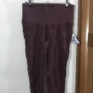 Pants - Phat Buddha   Leggings